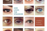"""God Loves the Stranger"" by Rabbi Sheila Weinberg"