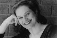 Anita Hollander (Courtesy image)