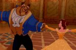 Beauty and the Beast (Walt Disney Pictures)