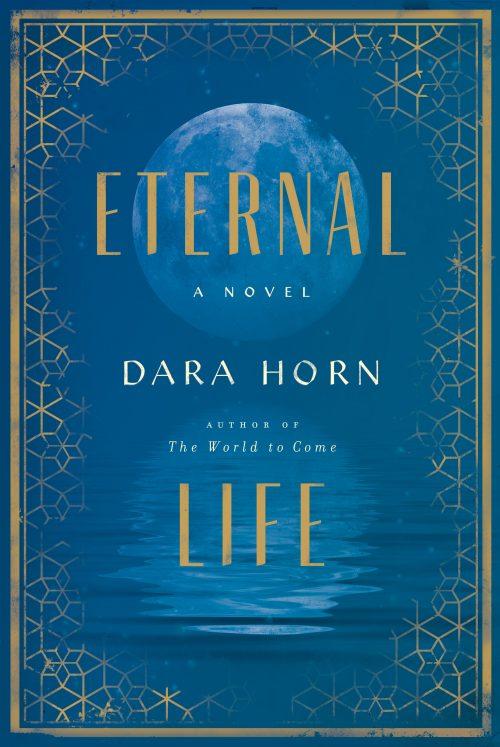 Eternal Life_978-0-393-60853-3