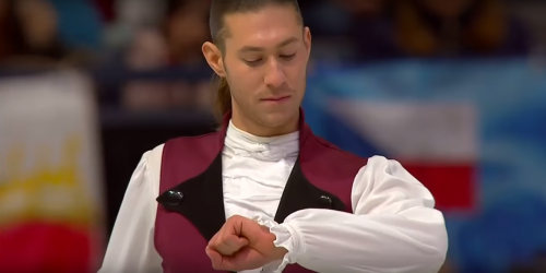 Jason Brown (courtesy still)
