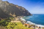 Vila das Pombas in Santo Antao, Cape Verde (Photo: cinoby/iStock)