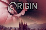 """Origin"" by Dan Brown"