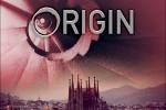 """""""Origin"""" by Dan Brown"""