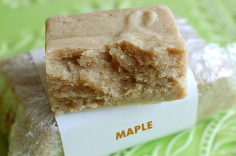 Heaven-Maple