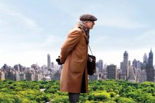 (Promotional image)
