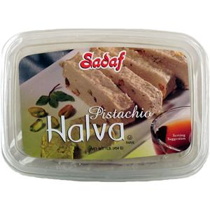 Sadaf-Pistachio
