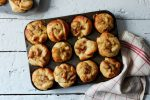 Food52 Referral (Photo: Mark Weinberg)