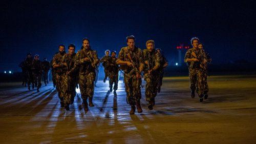 Entebbe1