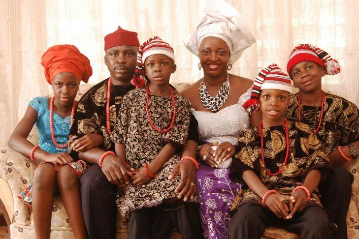 (Photo: Jerry Emeka Obi/Wikimedia Commons)