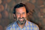 Marty Brounstein (Courtesy photo)