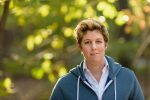 Sally Kohn (Photo: Paul Takeuchi)
