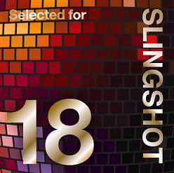 Slingshot-18-buttons-national-selected sml