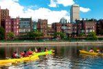(Courtesy photo: Paddle Boston)