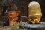 """Raiders of the Lost Ark"" (Promotional still)"