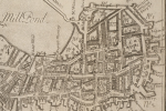 (Map: Boston Public Library)