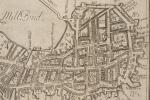 (Map: Boston Public Library)