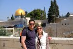 (Photo: Honeymoon Israel)