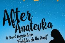 """""""After Anatevka"""" (Courtesy photo)"""