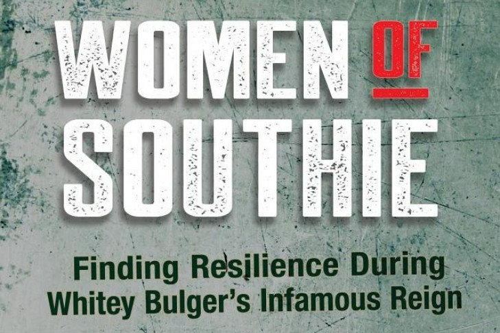 """Women of Southie"" (Courtesy photo)"