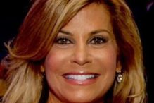 Cheryl Fiandaca (Courtesy photo)