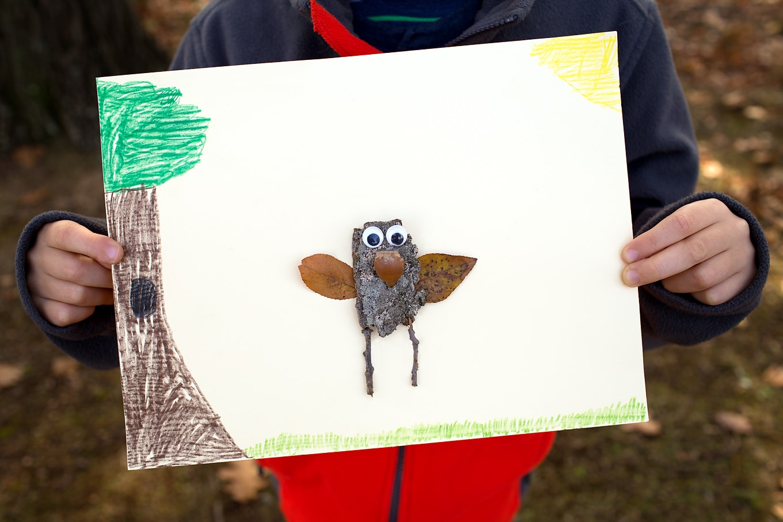 (Photo: Fireflies and Mudpies)
