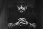 Christian Picciolini (Courtesy CJP)