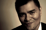 Jose Antonio Vargas (Courtesy photo)
