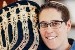 Rabbi Becky Silverstein (Courtesy photo)