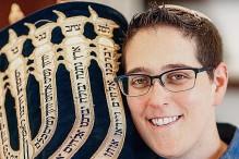 Rabbi Becky Silverstein (Courtesy photo)
