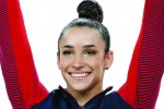 Aly Raisman (Courtesy photo)