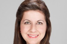 Dr. Malka Simkovich (Courtesy photo)