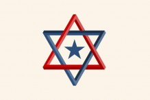 """The Jewish American Paradox"" by Robert Mnookin"