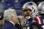 (Photo: AP Photo/Charles Krupa)