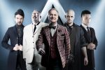 The Illusionists (Courtesy photo)