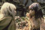 """The Dark Crystal"" (Promotional still)"