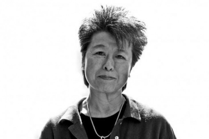 Helen Zia (Courtesy photo)