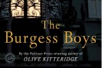 """The Burgess Boys"" (Courtesy photo)"
