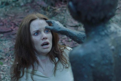"""The Golem"" (Promotional still: Epic Pictures)"