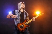 (Photo: GoodLifeStudio/iStock)