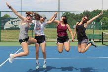 (Courtesy photo: URJ 6 Points Sports Academy)