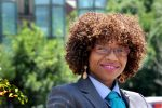 Dr. Atyia Martin (Courtesy photo)