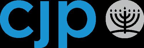 cjp_logo_rgb