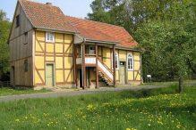 (Photo: Karsten Ratzke/Wikimedia Commons)