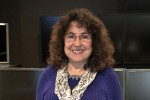 Sara Cohen (Courtesy photo: Shelly Kamanitz/NewTV)