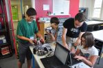 (Photo: Empow Studios Tech & Design Camp)