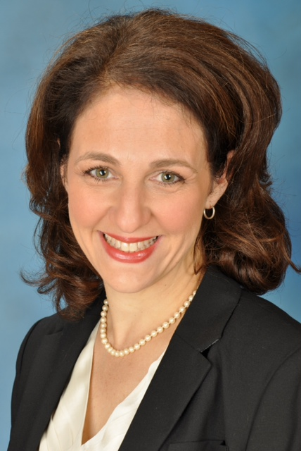 Donna Pincus (Courtesy photo)