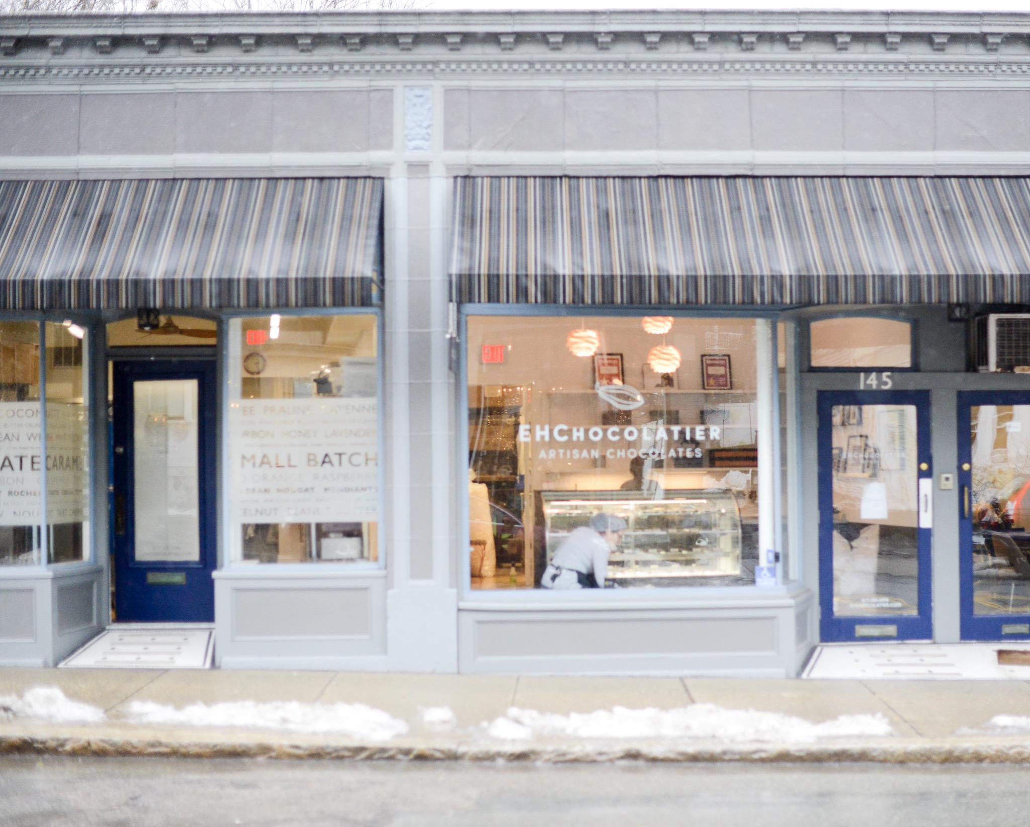 EHChocolatier_Storefront