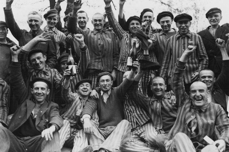 Toasting_Polish_Dachau-729x486.jpg
