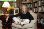 Hank Phillippi Ryan (Courtesy photo)